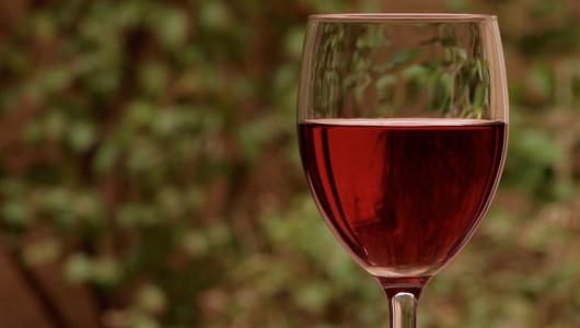 rosato-salento