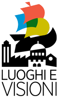 LuoghiVisioni_Logo-3n-small