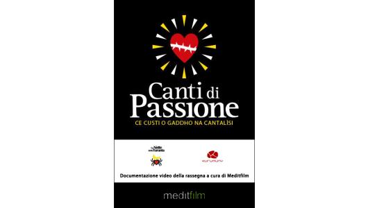 Canti-di-Passione-2014