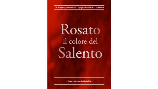rosato-salento-dvd