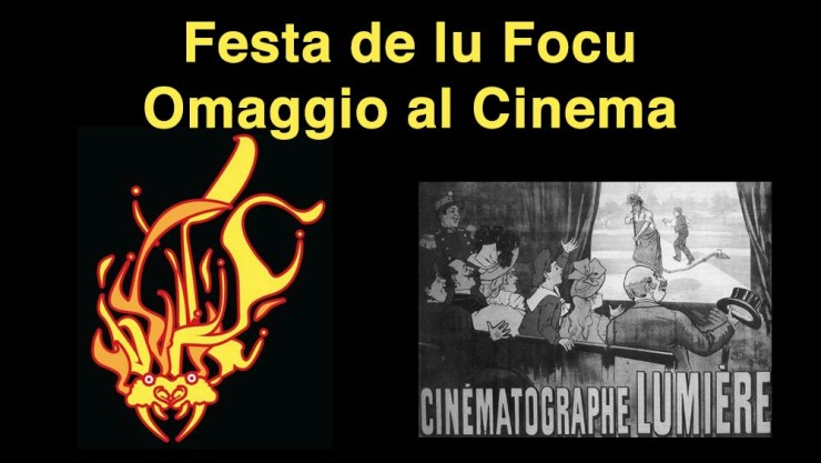 festa-de-lu-focu---omaggio-al-cinema
