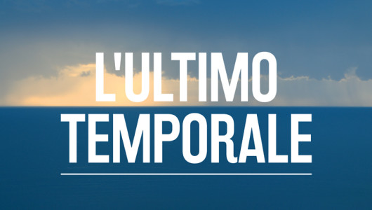 banner-ultimo-temporale740x417