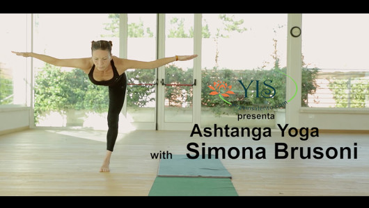yoga-meditfilm-brusoni