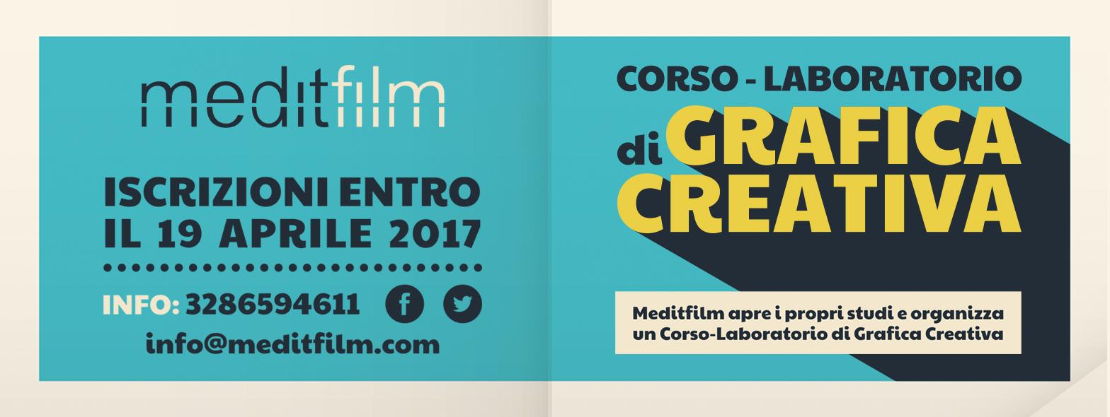 Copertina-Evento-Corso-di-Grafica-Creativa