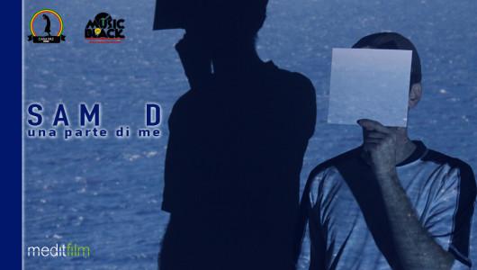 Danilo-Web-Promo